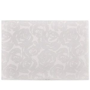 NWT-Kate Spade Coming up Roses Placemats. Set of 4